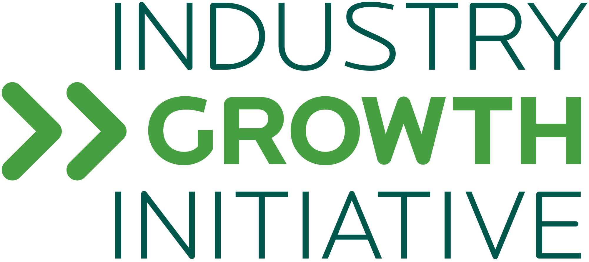 Industry Growth Initiative